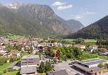Location vacances Oetz - Holiday Home Ötztal-4