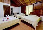 Villages vacances San José - Arenal Montechiari-3