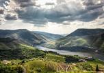 Location vacances Tabuaço - Romantic Luxury Douro Valley Villa and Vineyard-3
