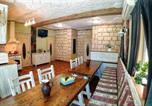 Hôtel Arménie - Retro Hostel & Tours-1