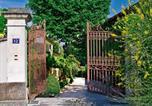 Location vacances Saint-Rémy-de-Provence - Mas Lou Figoulon-1