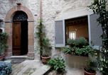 Location vacances Todi - Todi Apartment Sleeps 4 Wifi-1