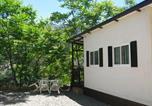Villages vacances Motril - Bungalow Camping Trevélez-2