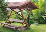 Location vacances Gera - Birkenhof-4