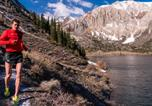 Location vacances Mammoth Lakes - Mammoth Reservations-2