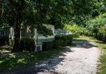 Camping Trevignano Romano - Seven Hills Camping & Village-3