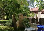 Location vacances Cisternino - Trullo Grande Noce-2