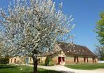 Location vacances Capdrot - La Borie du Chevrier-1