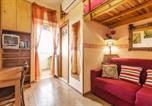 Location vacances Roma - Casa Bella-3
