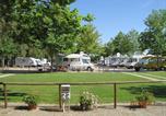 Camping San Vero Milis - I Platani Camper Service-3