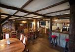 Location vacances Leighton Buzzard - The Heath Inn-4