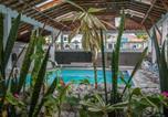 Location vacances Patate - Casa Giralda-2