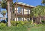 Location vacances Destin - Destiny Beach Villas #16a by Realjoy Vacations-1