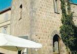 Location vacances Montefiascone - Citrangolo-3