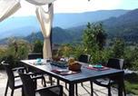 Location vacances Sigoyer - Les Terrasses du Paradis-2