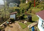 Location vacances Darjeeling - Denzong homestay-2