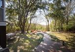 Location vacances Summerville - 1 Piedmont-3