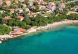 Location vacances Klenovica - Apartment Klenovica 5575c-2
