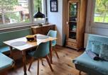 Location vacances Reith bei Seefeld - Appartement Fichtenhain by Monicare-2