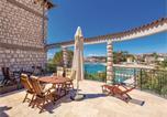 Location vacances Rab - One-Bedroom Apartment in Banjol-1