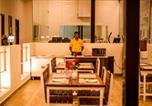 Location vacances Gurgaon - Kv Rooms-2