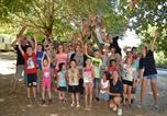 Camping Nesmy - Camping L'Ambois-3