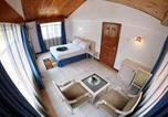 Hôtel Nairobi - Stay.Plus Hurlingham B&B Hotel-2