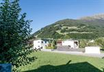 Location vacances Schruns - Pension Heidi-4