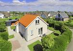 Location vacances Noordwijk - Paleisje Noordwijk-1