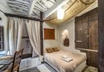 Location vacances Capileira - Casa Nicolasa-1