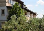 Location vacances Gravina in Puglia - Selva Novantanove-3