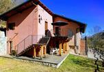 Location vacances Caraglio - Chalet Morier-1
