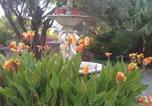 Location vacances San Ferdinando - La casa di rosa-1