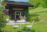 Location vacances Saint-Jean-d'Aulps - Le Petit Nid d'amour-1