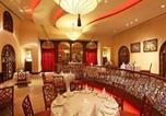 Hôtel Jodhpur - Taj Hari Mahal-3