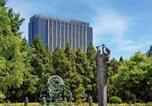 Hôtel Pékin - Sofitel Beijing Central-1