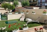Location vacances Tropea - Malù Room 102-4