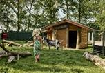 Camping Westerveld - Camping Midden Drenthe-3