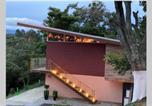 Location vacances Alajuela - Comfortable Studio w/stunning views in Piedades-1
