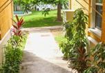 Location vacances Kingston - Winchester Sunshine-4