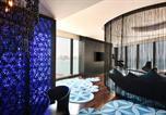 Hôtel Doha - W Doha-4