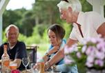 Location vacances Weert - Villa Buitenhof De Leistert 16-2