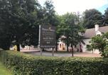 Location vacances Enniskillen - Tully Mill Cottages-3