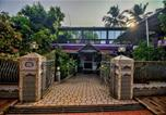 Hôtel Anjuna - Azure De Goa By Leela Homes-2