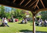 Location vacances Dorking - The Inn On The Green-4