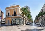 Location vacances Brindisi - Palazzo sul Corso-1