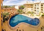 Location vacances Tamarindo - Stay in Tamarindo Condominiums-2