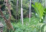 Villages vacances Kitulgala - Yoho Ambanwala Tourist Bungalow Kandy-2