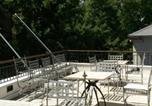 Location vacances Stellenbosch - Self Catering Apartments Ryneveld-1