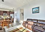 Location vacances Galveston - Diamond Beach 312 Apartment-2